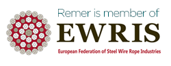 Member of Ewris